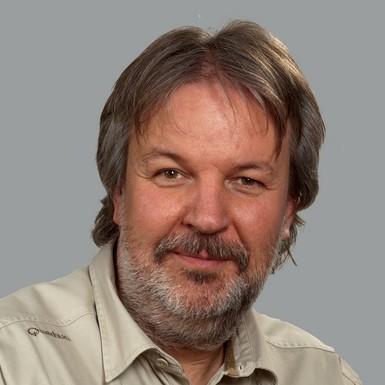 Róth Gábor