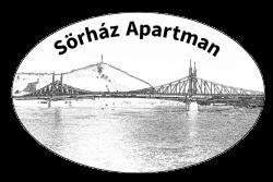 Sörház Apartman Budapest