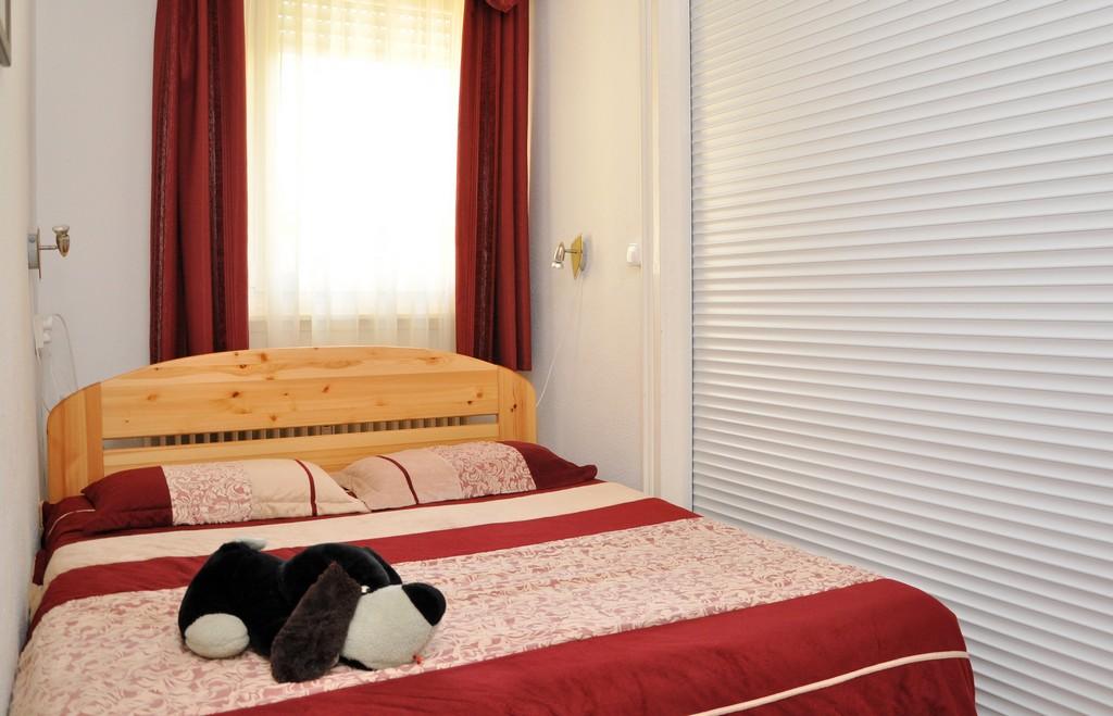 Berendezés - Family Buda Apartman Budapest