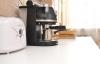 Sie können tolle Kaffeemaschine in Ihrem Lieblings-Kaffee zu machen.