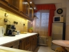 Kitchen with everything you need..Kitchen with everything you need..
