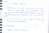 gestbook-2012-01-20_cr