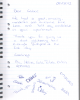 gestbook-2012-06-05_cr