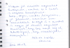 gestbook-2012-06-29_cr