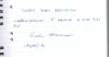 gestbook-2012-07-12_cr