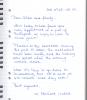 gestbook-2012-08-07_cr