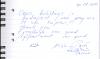 gestbook-2012-08-30_cr