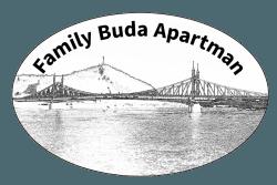 Family Buda Apartman